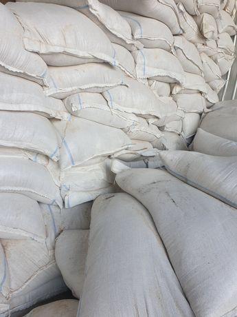 Tarate de grau  20 kg Pret redus  de la 3000 kg