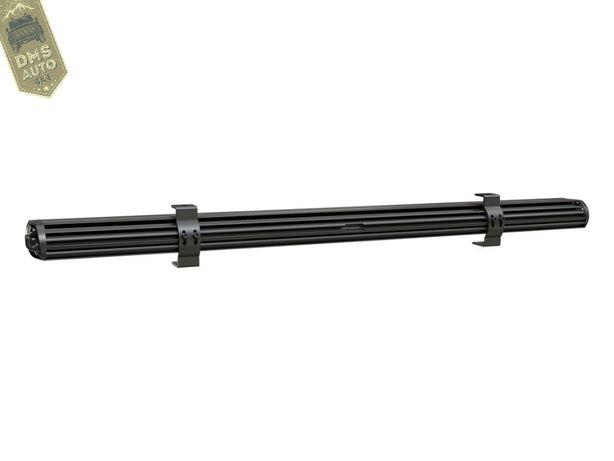Bara LED Osram FX1000-CB SM Combo  Magazin Accesorii Off-Road  DMS 4X4