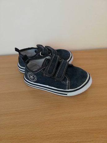 Детски обувки и кецове за момче