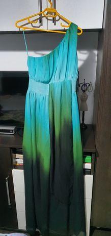 Vand rochie Aniete Atelier