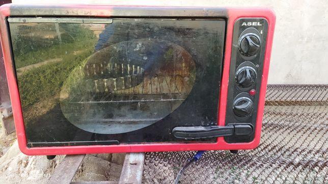 Продается печка Асель