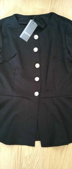 Нов костюм М размер