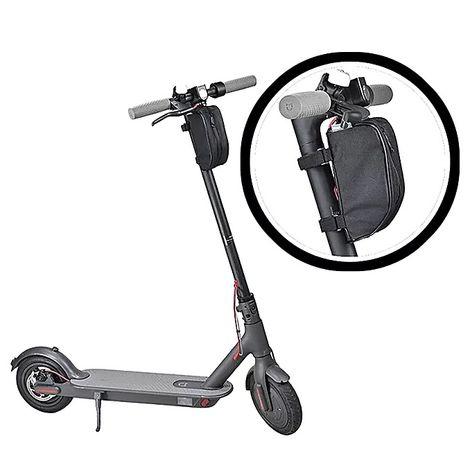 Borseta ROSWHEEL geanta pt bicicleta trotineta Xiaomi Ninebot etc