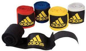 Боксерские бинт капа (бинты для бокса)
