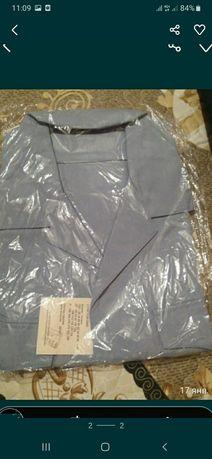 Продам рубашки форменные
