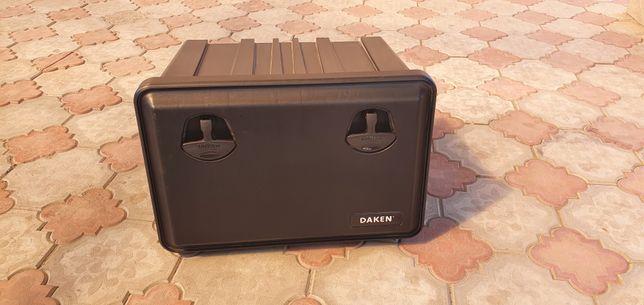 Ящик инструментальный Daken