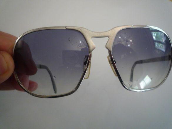 Очила ретро