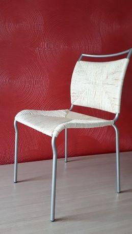 Стол за заведение 45бр маса , шперплатови столове венге- произход ИТАЛ