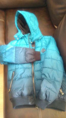 Детски якета за момче 18 лв брой