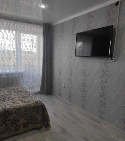 Сдаю 1 комн квартиру на Назарбаева Аль-Фараби