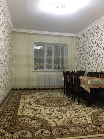 Продам квартиру в районе Нур Актобе