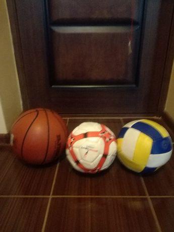 mingii diferite