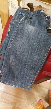 Отдам джинсы мужские