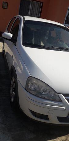 Opel Corsa  1,3 cdi