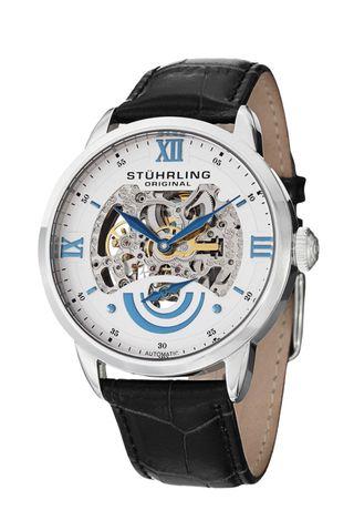 Stuhrilng  Автоматичен часовник Stuhrilng