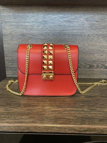 Чанта Valentino