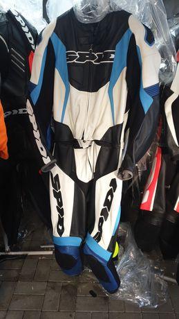 Costum moto Spidi mar 56