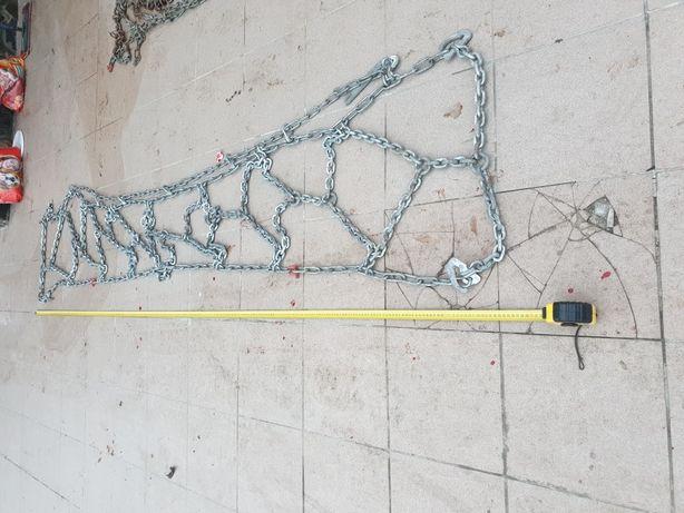 Vind lanțuri belarus