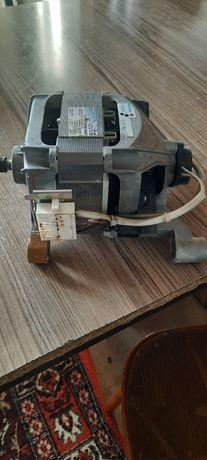 Мотор от стиральной машины hotpot ariston