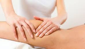 Masaj de relaxare, masaj terapeutic, masaj anti-celulitic, kineto. Iasi - imagine 1