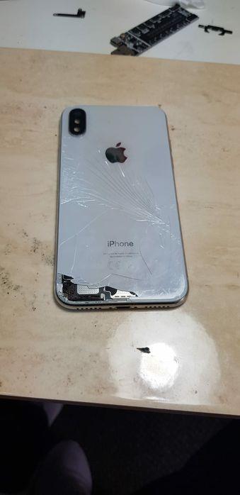 Reparatii iphone,samsung,huawei Bucuresti - imagine 1