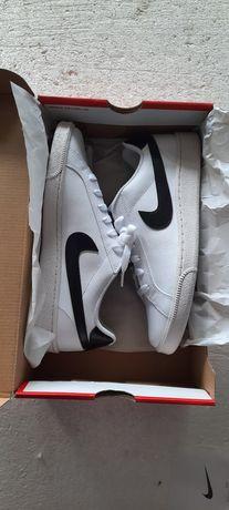 Nike Court Majestic piele nr 41