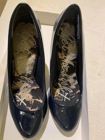 Pantofi dama Next