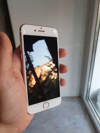 iPhone7 (32GB) Rose Gold