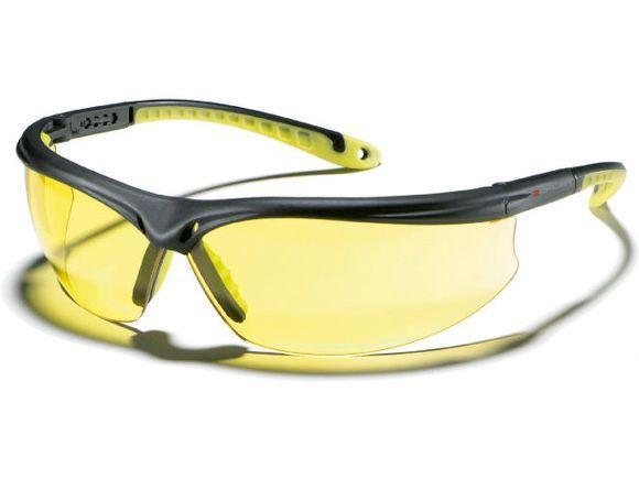 очила Zekkler - нощно шофиране. мъгла , сняг 3