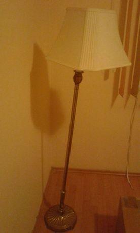 Vand lampa