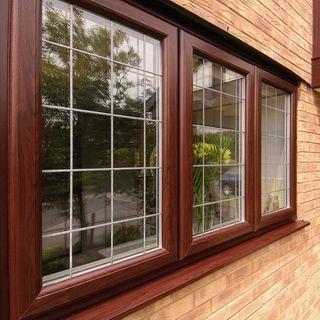 Пластиковые окна, витражи, балконы,перегородки,москитные сетки