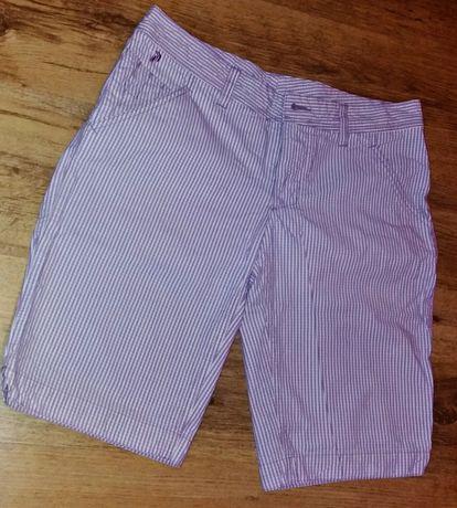 НАМАЛЕНИЕ! Мъжки маркови панталонки