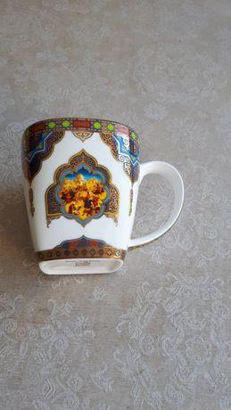 Чайный Сервиз фарфор на подарки