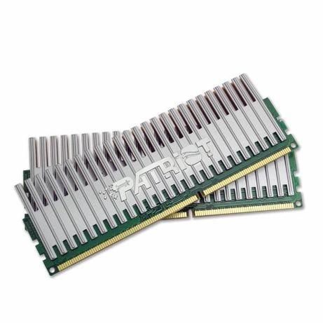 Ram Patriot- 2GB DDR3 1333Mhz