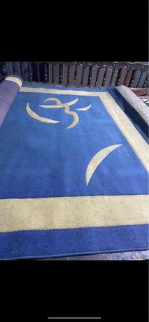 Ковер ковры кілем кылем
