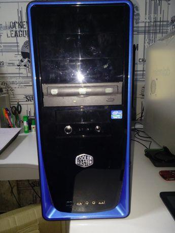 Продам Компьютерный Корпус Cooler Master модель Elite 310