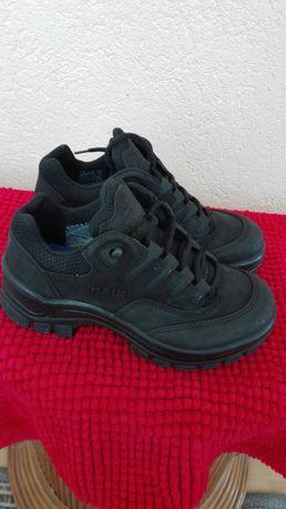 Pantofi noi Haix dama piele nr 38