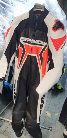 Costum moto Spidi nou mar 50