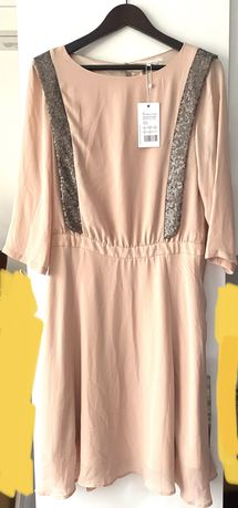 Нова рокля Mint & Berry 42 р-р