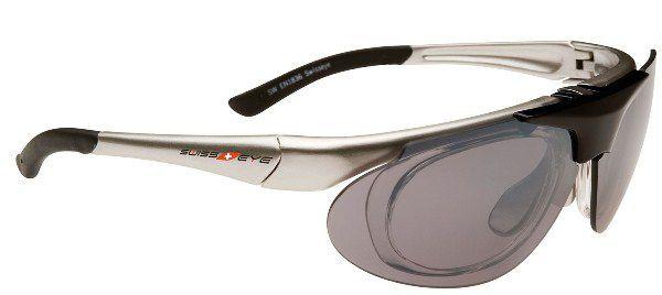 SWISSEYE Vision NOU ochelari sport /soare cu lentile optice