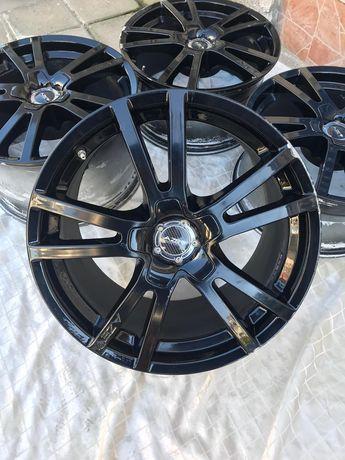 """19"""" оригинални джанти AZEV Porsche 5× 130"""