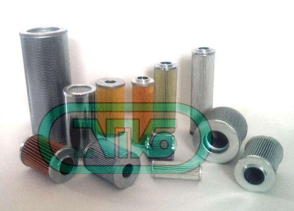 Хидравлични филтри