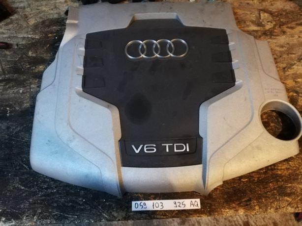 Capac motor 2.7 3.0 Audi A4 B8, A5, Q5 059103925AQ