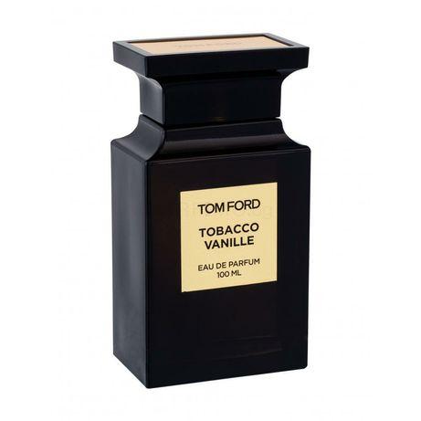 Оригинал -  Tom Ford Tobacco Vanille EDP 100мл.