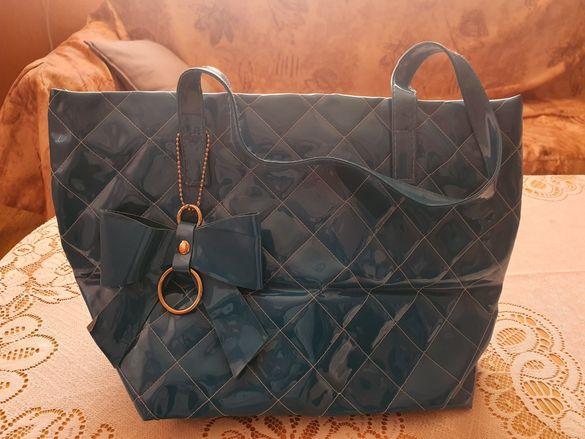Дамски чанти без пари