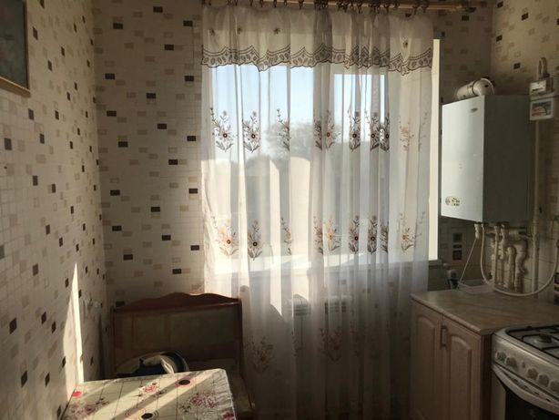 2-х комнатная квартира в Жилянке