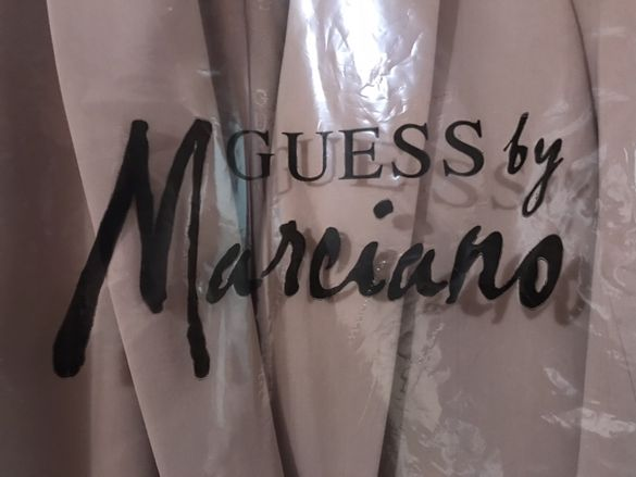 Сако Guess by Marciano