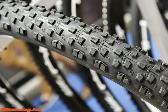 """Външни гуми за велосипед колело TOMCAT 27.5"""" / 29"""""""