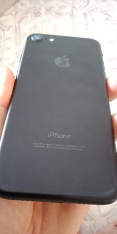 iPhon 7 на запчасть