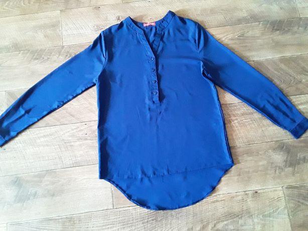 Женские рубашки по 2000 тг